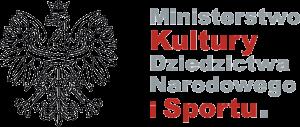 Logo_MKDNiS_kolorowe_-removebg-preview