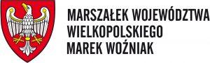 Marszałek-Województwa-Wielkopolskiego
