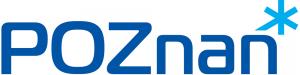 Poznan_logo
