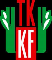 logo-tkkf-WEKTOR